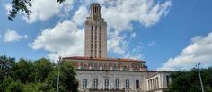 Attualità: In #Texas si #potranno portare armi nelle università (link: http://ift.tt/2aFteAw )