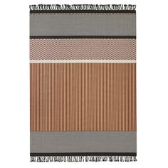 Shop SUITE NY for the San Francisco Rug by Rita Puotila for Woodnotes and more contemporary Finnish flooring and carpets
