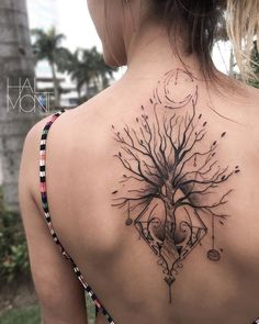22 So cool tattoo ideas for women and men 2019 - tattoo .- 22 So coole Tattoo-Ideen für Frauen und Männer 2019 – tattooed girls – tattoos 22 So Cool Tattoo Ideas for Women and Men 2019 – tattooed girls – tattoos – - Hot Tattoos, Unique Tattoos, Beautiful Tattoos, Body Art Tattoos, Small Tattoos, Awesome Tattoos, Incredible Tattoos, Tribal Sun Tattoos, Amazing Tattoos For Women