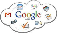 19 Herramientas-google que todo maestro debe conocer