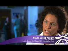 ▶ Paula Vasco-Knight - YouTube
