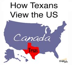 yankees...Hahaha! So true! born and raised! Are there really any other states. LOL