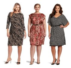 ce63dd56bcd 2019 Christmas Outfits For Plus Size Women – 30 Party Wear