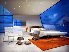 Moderne Lampen 74 : Best schlafzimmer lampen design images in