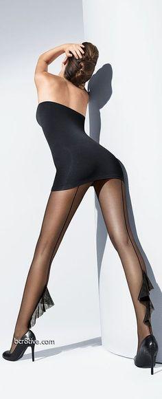 High Heels #pumps #stilettos #heels #heel