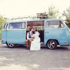 Alheli and Shaun's DIY Wedding with a Dress Planned in 2 months By Sue Kwiatkowska 70s Wedding Dress, 1970s Wedding, Boho Wedding, Wedding Blog, Wedding Styles, Dream Wedding, Vintage Weddings, Wedding Photos, Wedding Ideas