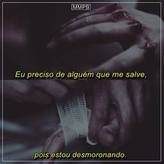 You would save me?