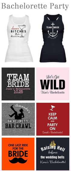Single Farewell /Bridal Shower/Bachelorette party / hen / stagette party/ Despedida de soltera / T- shirt