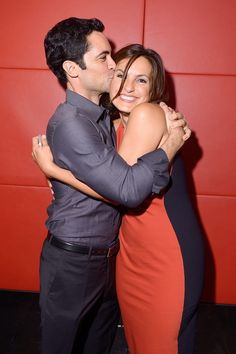 olivia benson and nick amaro relationship questions