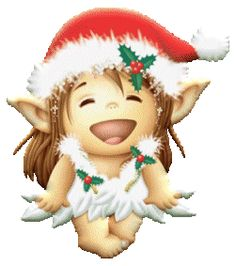 toread   Christmas toread Graphics and Animated Gifs. Christmas toread
