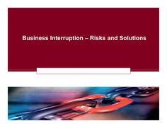 #HomeOwnersInsuranceFortLauderdale Business Interruption Insurance Business Interruption Insurance, Employee Benefit