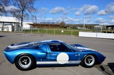 The best drivers and cars from the world of motorsport will take to the Goodwood Motor Circuit on 17-18 March. The season officially kicks off with the 76thMembers' Meeting. Have a sneak preview of what to expect as preparations get under way. From Maserati 250F to Mini Coopers and Ford Capris.