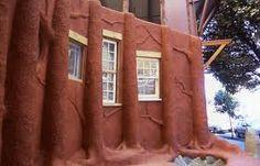 cob houses oregon - Google Search