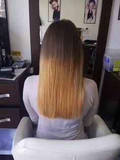 Discover amazing things and connect with passionate people. Passionate People, Nirvana, Long Hair Styles, Beauty, Long Hair Hairdos, Long Hairstyles, Beauty Illustration, Long Hairstyle, Long Haircuts