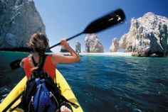 Take an excursion while staying in Los Cabos at Fiesta Americana Villas