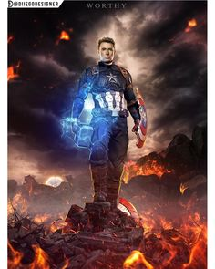Captain America wallpapers for iPhone and Android, HD wallpapers, Captain Americ Marvel Avengers – Marvel Univerce Characters image ideas tips Marvel Captain America, Ms Marvel, Marvel Comic Universe, Marvel Heroes, Marvel Characters, Marvel Movies, Marvel Logo, Marvel Girls, The Avengers