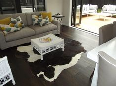 A deep dark floor (reference Engineered Timber Flooring, Sawn Timber, French Oak, New Zealand, Deep, Wood, Table, Furniture, Home Decor