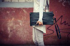 KON2RE Harmony Bag......For more unique handmade bags go to our web shop www.kon2re.com