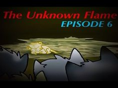 Littlest Pet Shop: The Unknown Flame: Episode 6 - YouTube