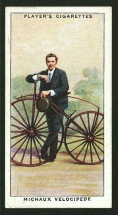 Retro Ads, Vintage Advertisements, Vintage Prints, Vintage Posters, Spitfire Airplane, Antique Bicycles, Bicycle Cards, Old Bikes, Bike Art