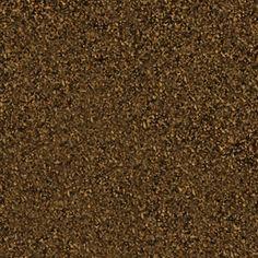 �Tropicana Sandy Shores Outdoor Carpet