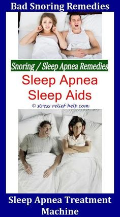 oral appliance for sleep apnea bipap mask - what does sleep apnea mean.snoring mouth guard partner snores earplugs portable cpap sleep research provent sleep apnea devices why people snore - snorestore.sleep apnea causes what causes snoring Types Of Sleep Apnea, Signs Of Sleep Apnea, What Causes Sleep Apnea, Causes Of Sleep Apnea, Home Remedies For Sleep, Sleep Apnea Remedies, Insomnia Remedies, Snoring Remedies, Challenges