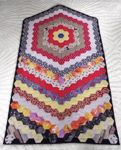 https://www.etsy.com/listing/186626722/free-shipping-first-child-prayer-rug?ref=shop_home_active_9