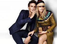 campañas de ropa burberry - Buscar con Google