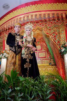 Foto by indiecassa studio @ Gedung Wanita Pekanbaru