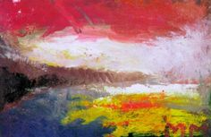 View Iltataivas by Mauno Markkula on artnet. Browse upcoming and past auction lots by Mauno Markkula. Nordic Art, Finland, Scandinavian, Auction, Artist, Painting, Artists, Painting Art, Paintings