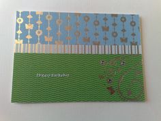 customized birthday cards | Cards Designs Ideas
