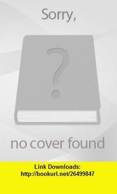 Favourite Animals (Mini-Nister Pop-ups) (9780001959750) Ernest Nister , ISBN-10: 0001959751  , ISBN-13: 978-0001959750 ,  , tutorials , pdf , ebook , torrent , downloads , rapidshare , filesonic , hotfile , megaupload , fileserve