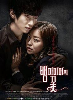 (Korean, Web Series, 2014),Uno de mis doramas favoritos!.
