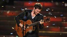 American Idol Season 11 Winner  Philip Phillips