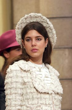 Charlotte Casiraghi's 27th's birthday: The Monaco royal celebrates birthday on 3 August - Photo 4 | Celebrity news in hellomagazine.com