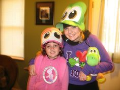koopa pinkie troopa and yoshi when pink is your favorite color and koopa troopa is mario brosfavorite coloryour favoritehalloween costumes - Koopa Troopa Halloween Costume