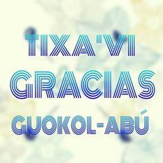 No queda más que decir GRACIAS. Nos despedimos de los bazares este 2015 con la gran satisfacción de que poco a poco vamos logrando nuestros objetivos. La #ComunidadEvee les agradece su apoyo. Nos vemos pronto ;) #gracias #EveeStudio #EveeBazareando #lenguasindigenas #mixteco #chol #México http://ift.tt/1OGCzlx
