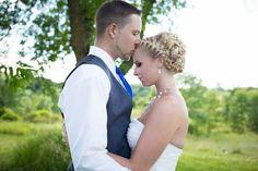 #weddingPictueIdeas #Weddings