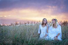 #sunset_perfection #sunset_pics #sunsetlover #sunset_ig #jj_sunsetlovers #polishgirl #polishgirls #polskadziewczyna #fujifilmxt2 #sunset #sunsets #sunsetporn