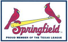 Springfield, Mo. Double-A