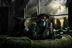 """Résultat de recherche d'images pour """"masked"""""""