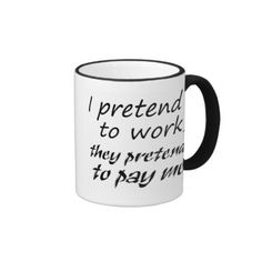 Funny Coworker Coffee Cups Office Joke Gift Ideas