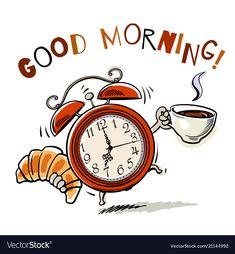 Good morning wish hd image