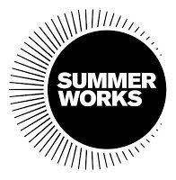SummerWorks 2013: Hye's Pre-Festival Picks II   Hye's Musings