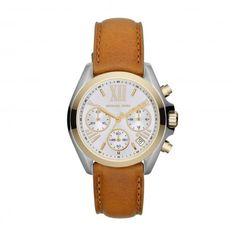 Michael Kors Watch - MK2301