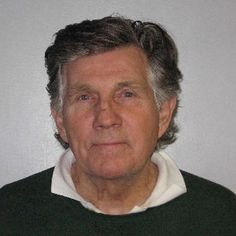 Gary Collins was arrested for felony dine and dash.