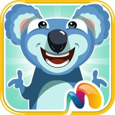 Get Lingo Zoo on the App Store and introduce your child to Spanish
