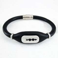 Bracelets Cheap For Women Fashion Online Sale   DressLily.com Page 10