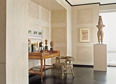 Albert Hadley and Sister Parish's Influential Design Firm Photos   Architectural Digest