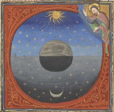 Medieval Manuscripts ‏@BLMedieval  2h2 hours ago Tomorrow is the Winter Solstice! Celebrate with images of the night sky from our Catalogue of Illuminated MSS https://www.bl.uk/catalogues/illuminatedmanuscripts/welcome.htm …